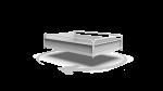 Icon documents